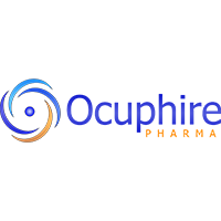 Ocuphire New Treatment for Diabetic Eye Disease Study