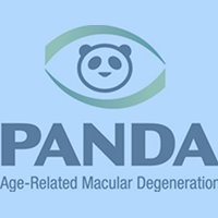 PANDA Age-Related Macular Degeneration Study