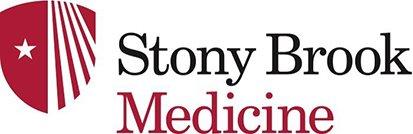 Stony Brook Medicine Logo