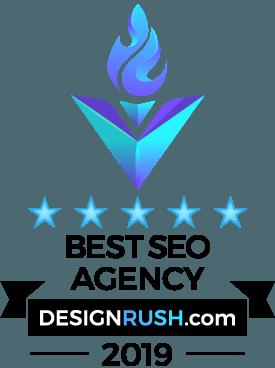 Shrewd Marketing Agency Profile