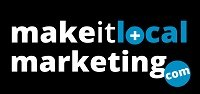 New Videos Promote Digital Marketing Solutions