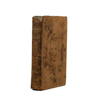 Pursuits of Literature A Satirical Poem In Four Dialogues 1800 By Thomas James Mathias