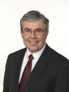 Joseph A. Regan