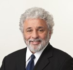 7)  Frank J. Frascogna