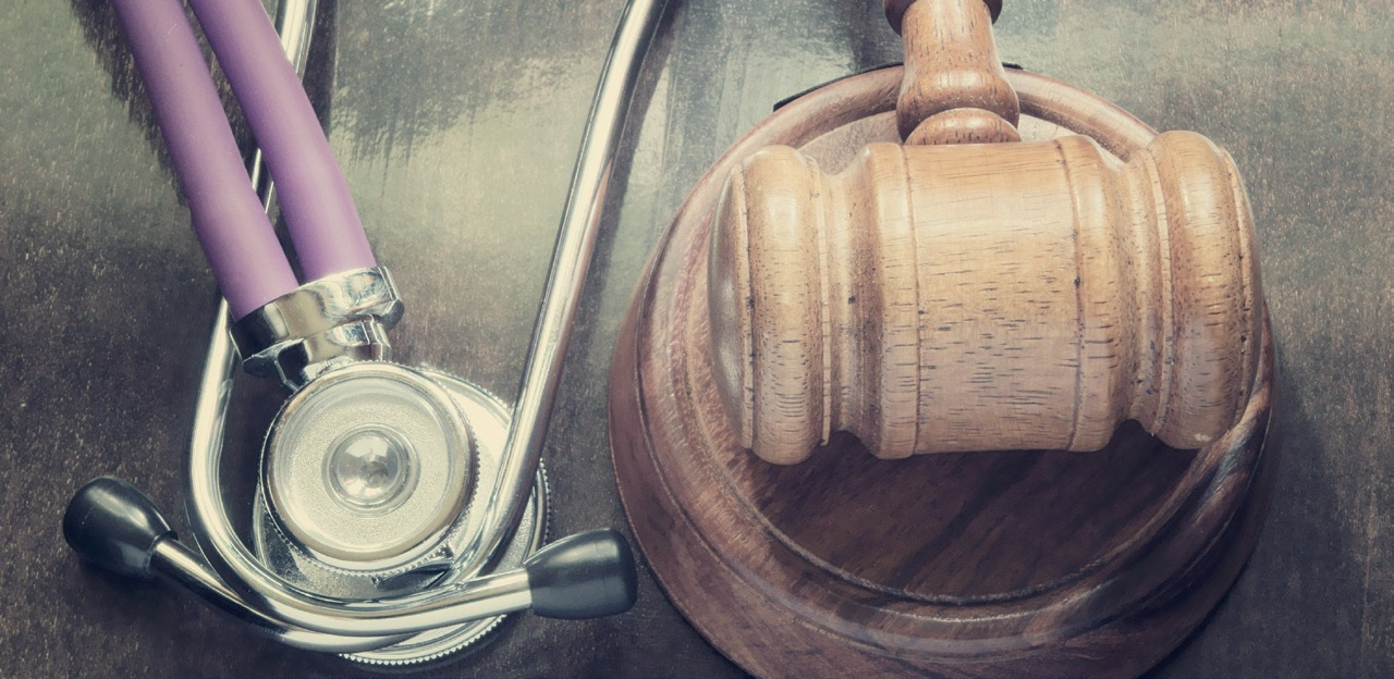 Screening and Investigating Potential Medical Malpractice Cases