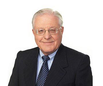 Angelo G. Faraci