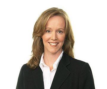 Ann M. Steinmetz