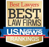 Faraci Lange Best Law Firm