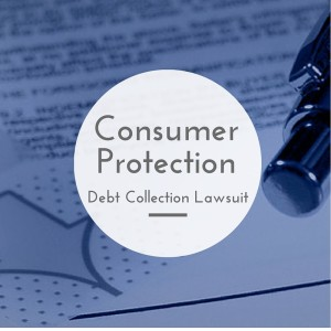 Abusive Debt Collection