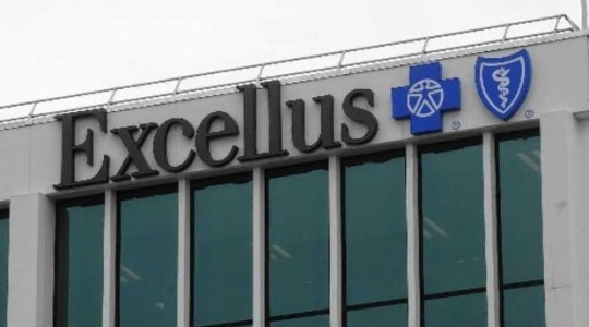 Identity Theft Possibly Related to Excellus Hack