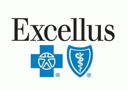 Information Regarding Excellus Data Breach and Protecting You and Your Family
