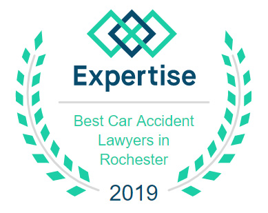 Best Car Accident Lawyers in Rochester