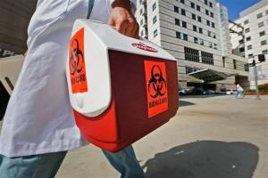 Hospital-Superbug-Outbreak-1