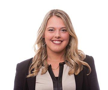 Kelsey M. Brigandi