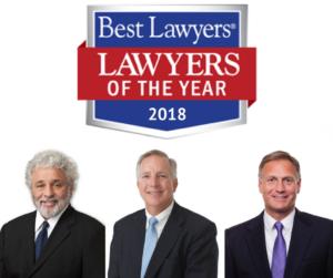 Faraci Lange Attorneys