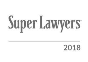 Faraci Lange Super Lawyers