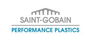 Saint-Gobain Plastics Logo