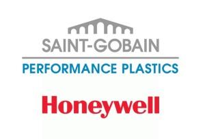 Saint-gobain-Honeywell