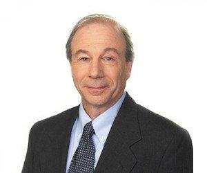 Brian Zorn