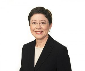 Carol A. McKenna