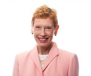 Carrie M. Schreiner
