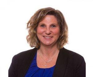 Christine L. Norton