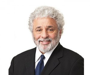 Frank J. Frascogna