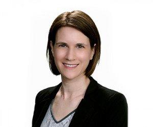 Jennifer L. Fay