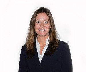 Kristin A. Merrick