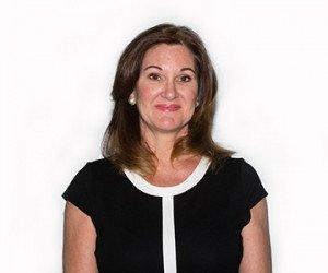 Leigh Paine