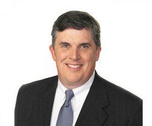 Matthew F. Belanger
