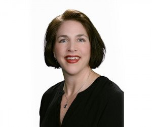 Patricia A. Grimaldi