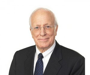 Paul K. Lange