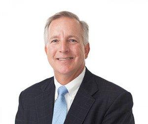 Stephen G. Schwarz