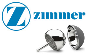 Zimme Durom Cup